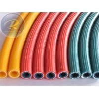 Wholesale L.P.G. (Propane) Hose from china suppliers