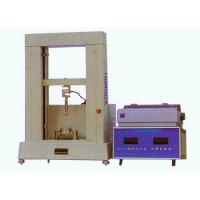 Wholesale HD031EELectronicfabrictearingstrengthtester from china suppliers