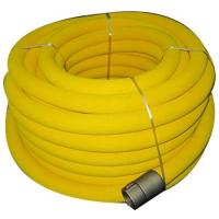 Wholesale Semi-rigid Hose Reelite from china suppliers