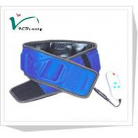 Wholesale Slimming & Massager Model No.EB-B01 from china suppliers