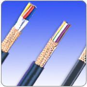 Wholesale PVC insulated shielded wire from china suppliers