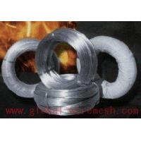 Wholesale Annealed iron wire from china suppliers