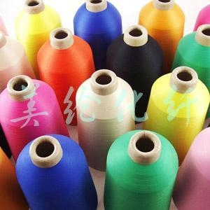 Quality Nylon sewing thread for sale