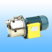 Wholesale SZB-370A/600A/750A jet self-suction pump from china suppliers