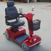 Buy cheap Art.Mobility scooters from Wholesalers