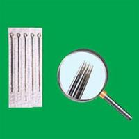 Wholesale Round Liner Tattoo Needles from china suppliers