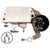 Buy cheap Auto Voltage Regulators IN253 from Wholesalers