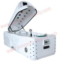 Wholesale SPA Hydropathic Digital Compound Cabin from china suppliers