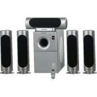 Buy cheap Theater(One) HS-6020 from Wholesalers