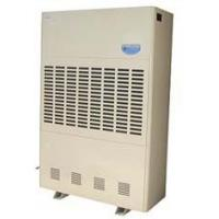 Wholesale Purification equipment Dehumidi from china suppliers