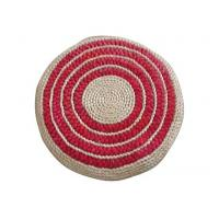 Wholesale straw mat YH-34 from china suppliers