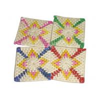 Wholesale straw mat YH-33 from china suppliers
