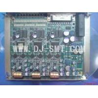 Buy cheap Industrial Electronic repair from Wholesalers