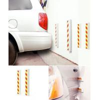 Buy cheap Parking Helpers from wholesalers