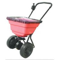 Buy cheap Winter Grounds Maintenance from wholesalers