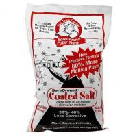 Buy cheap Bare Ground Coated Salt from wholesalers