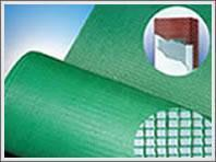 Wholesale Plasterboard Tapes from china suppliers