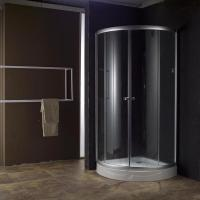 Buy cheap Shower enclosure JC-07 JC-12 from Wholesalers