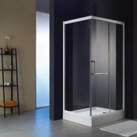 Buy cheap Shower enclosure JC-03 from Wholesalers