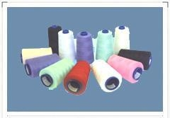 Quality Sewing thread for sale