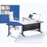 Buy cheap Steel leg for table from wholesalers