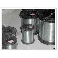 Wholesale Black annealed wire from china suppliers