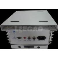 Wholesale Projector electric pylons from china suppliers