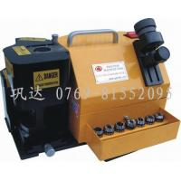 Wholesale Precision Endmill grinder(GD-313) from china suppliers