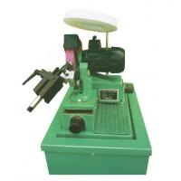 Wholesale Large drill bit grinder(GD-60A) from china suppliers