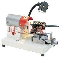 Wholesale Drill bit grinder(VEG-300) from china suppliers