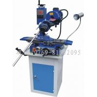Wholesale Gun drill tool grinding machine from china suppliers