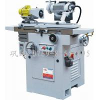 Wholesale MQ6025A Universal cutter sharpener from china suppliers
