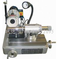 Wholesale High precision Endmill grinding Machine(GD-66) from china suppliers