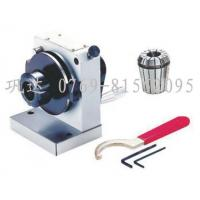 Wholesale ER Collet Dividing Punch Former from china suppliers