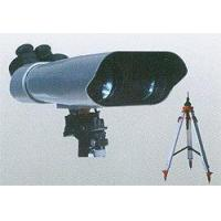 Buy cheap SW40X100/Q45J sightseeing binocular from Wholesalers