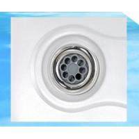 Wholesale Spa Equipment Portable Spa Fitting from china suppliers