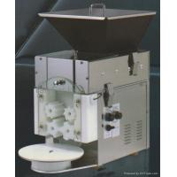 Buy cheap AUTO SUSHI RICE BALL FORMING MACHINE from wholesalers