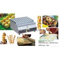 Buy cheap quail egg maker from wholesalers