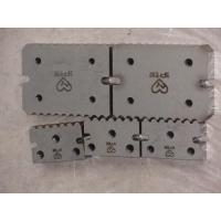 Wholesale Punching and shearing machine blades from china suppliers