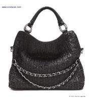 Buy cheap girls' leather handbags from Wholesalers