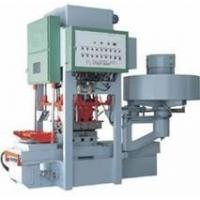 Wholesale Cement color tile machine from china suppliers