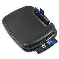 Wholesale Mouse Pad with rotary card reader from china suppliers