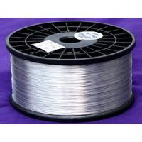 Wholesale galvanizedironwire from china suppliers