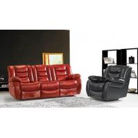 Buy cheap Theater Recliners-HLDS-K9030# from Wholesalers