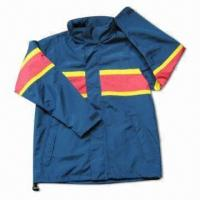 Buy cheap Children's outdoor jackets from Wholesalers