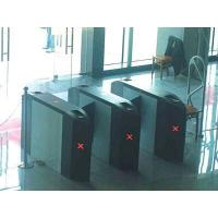 Wholesale Door Access Control System Solution from china suppliers