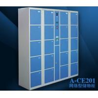 Wholesale AUTOB-CE201 Storage Cabinet from china suppliers