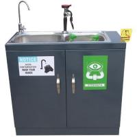 Buy cheap ulti-Funcation Eye Wash/Shower Counters from Wholesalers