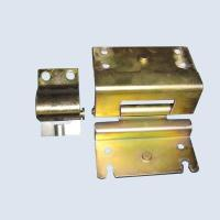 Wholesale Brass Hinge, Stainless Steel Hinge - FH-606 from china suppliers