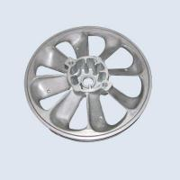 Wholesale Hubcap, Wheel Lock, Automoblile Parts - FH-309 from china suppliers
